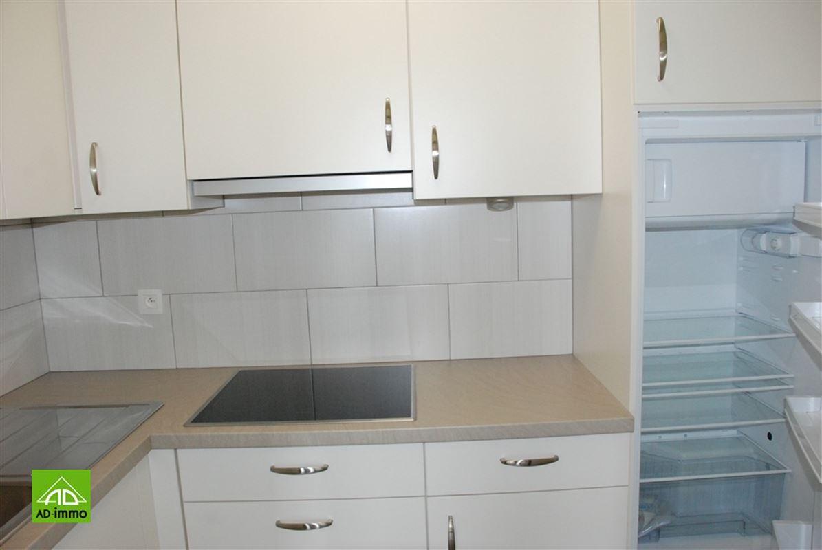 Image 6 : appartement à 5000 NAMUR (Belgique) - Prix 575 €