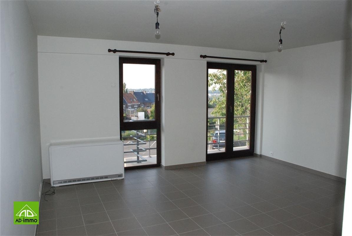 Image 4 : appartement à 5000 NAMUR (Belgique) - Prix 575 €