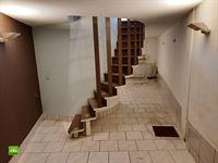 Image 7 : rez-de-chaussée commercial à 5100 JAMBES (NAMUR) (Belgique) - Prix 950 €