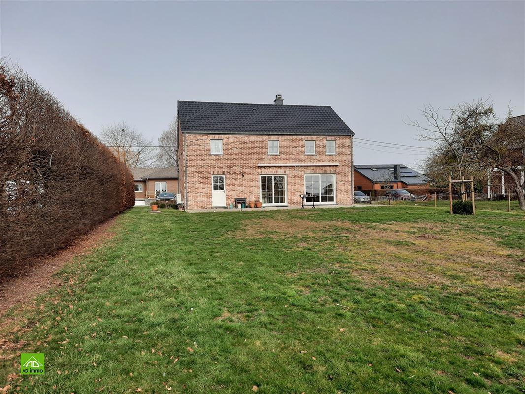 Image 20 : villa à 5021 BONINNE (Belgique) - Prix 1.150 €