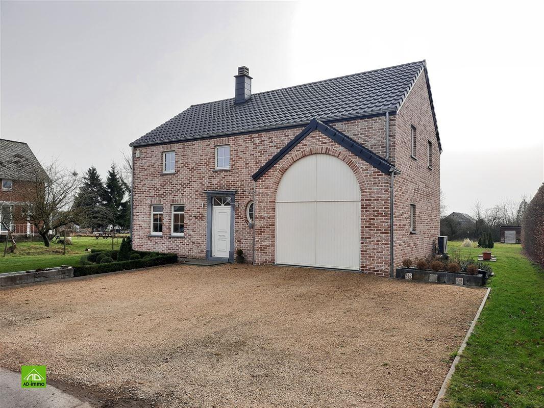 Image 22 : villa à 5021 BONINNE (Belgique) - Prix 1.150 €