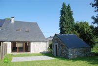 Image 2 : Maison à 5334 FLORÉE (Belgique) - Prix 975 €