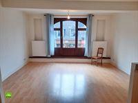 Image 3 : appartement à 5000 NAMUR (Belgique) - Prix 650 €