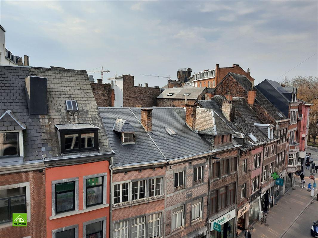 Image 1 : appartement à 5000 NAMUR (Belgique) - Prix 650 €