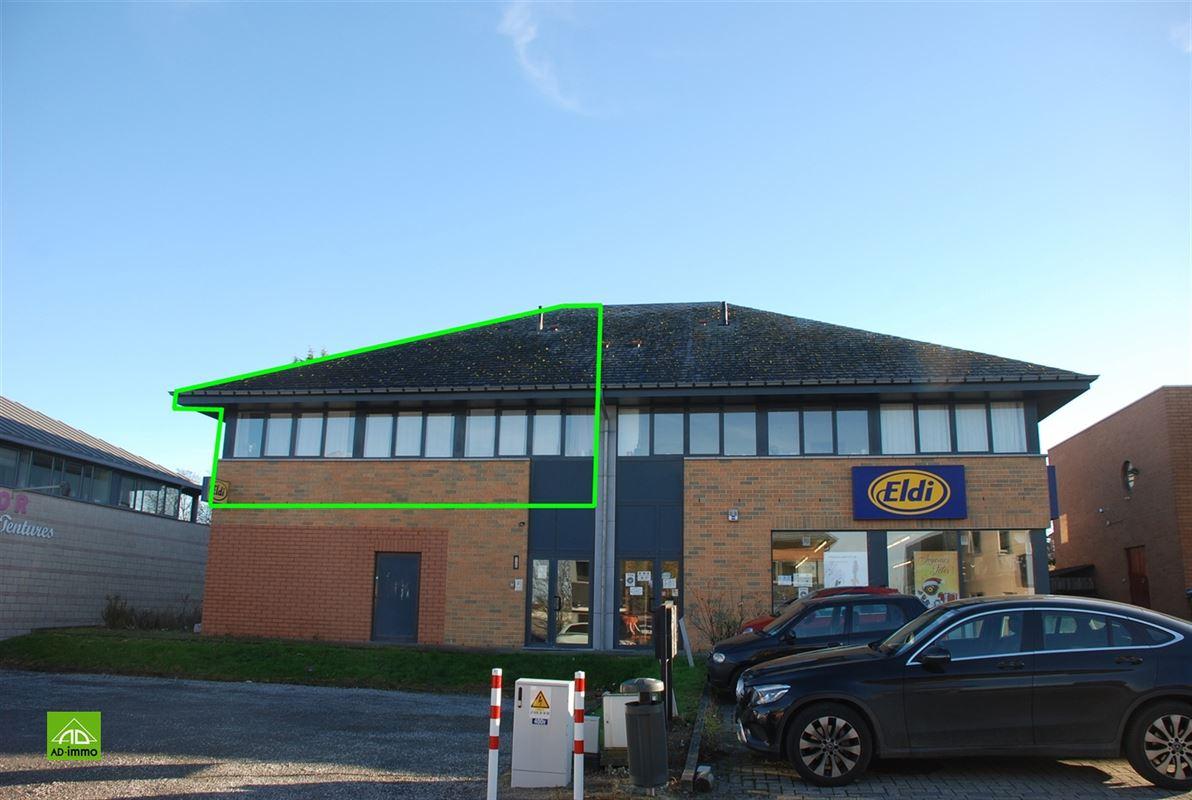 Image 13 : duplex à 5101 ERPENT (Belgique) - Prix 850 €