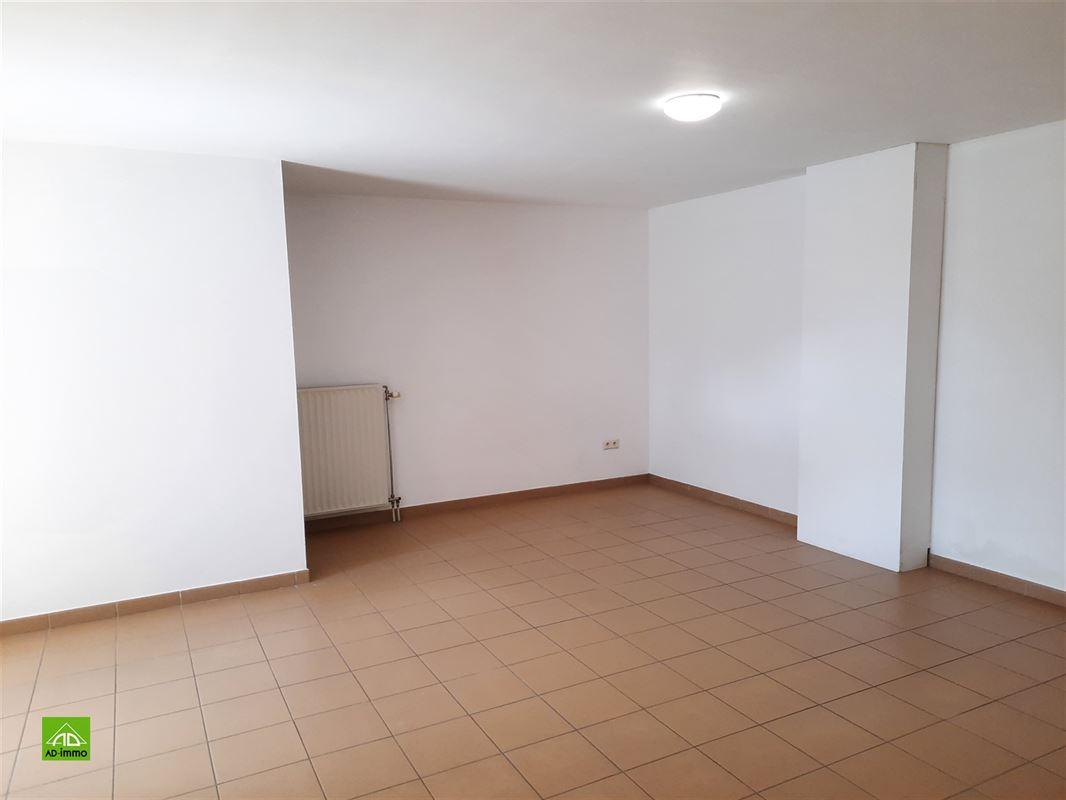 Image 10 : duplex à 5101 ERPENT (Belgique) - Prix 850 €
