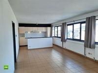 Image 1 : duplex à 5101 ERPENT (Belgique) - Prix 850 €