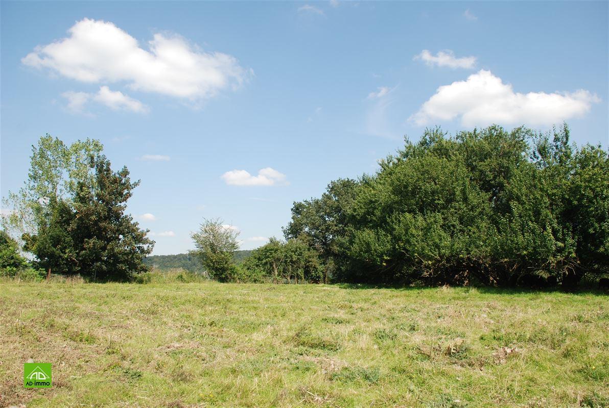 Image 8 : terrain à bâtir à 5100 WÉPION (Belgique) - Prix 240.000 €