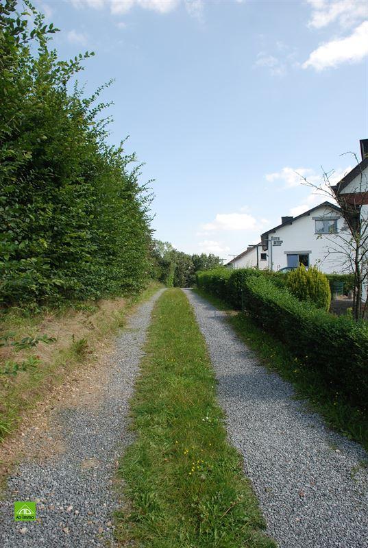 Image 3 : terrain à bâtir à 5100 WÉPION (Belgique) - Prix 240.000 €