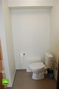 Image 11 : appartement à 5000 NAMUR (Belgique) - Prix 575 €