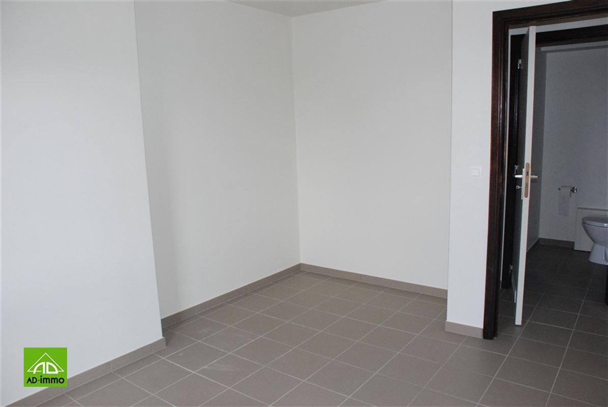 Image 8 : appartement à 5000 NAMUR (Belgique) - Prix 575 €