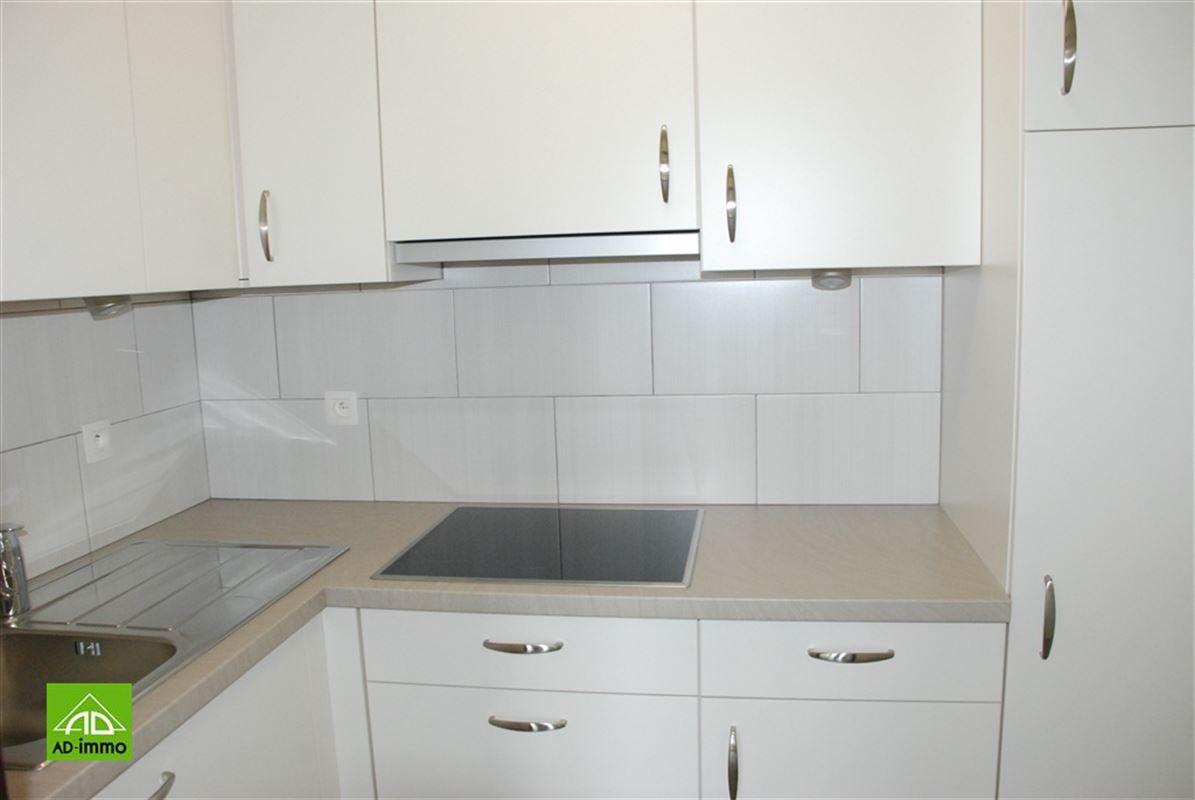 Image 5 : appartement à 5000 NAMUR (Belgique) - Prix 575 €