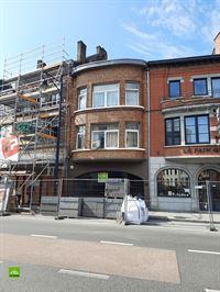 Image 10 : rez-de-chaussée commercial à 5100 JAMBES (NAMUR) (Belgique) - Prix 950 €