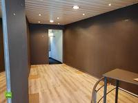 Image 4 : rez-de-chaussée commercial à 5100 JAMBES (NAMUR) (Belgique) - Prix 950 €