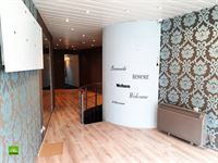 Image 2 : rez-de-chaussée commercial à 5100 JAMBES (NAMUR) (Belgique) - Prix 950 €