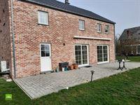 Image 21 : villa à 5021 BONINNE (Belgique) - Prix 1.150 €