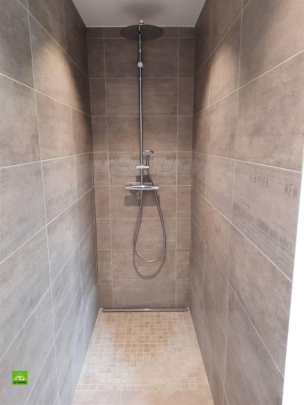 Image 16 : villa à 5021 BONINNE (Belgique) - Prix 1.150 €