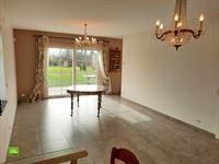 Image 5 : villa à 5021 BONINNE (Belgique) - Prix 1.150 €