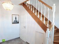 Image 3 : villa à 5021 BONINNE (Belgique) - Prix 1.150 €