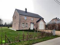 Image 1 : villa à 5021 BONINNE (Belgique) - Prix 1.150 €