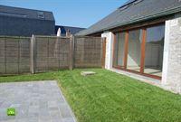 Image 21 : Maison à 5334 FLORÉE (Belgique) - Prix 975 €