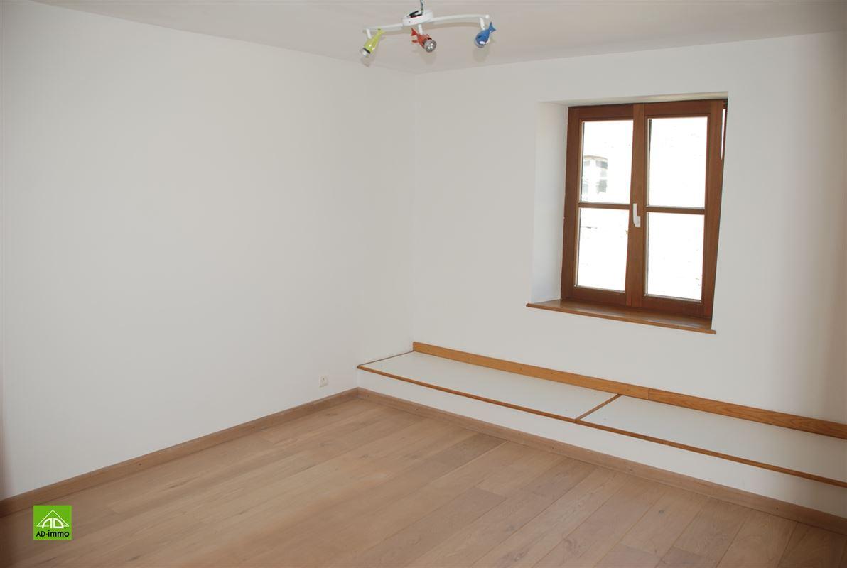 Image 13 : Maison à 5334 FLORÉE (Belgique) - Prix 975 €