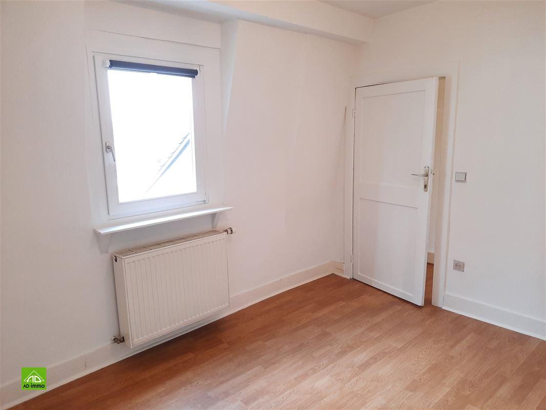Image 11 : appartement à 5000 NAMUR (Belgique) - Prix 650 €