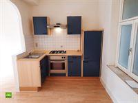 Image 6 : appartement à 5000 NAMUR (Belgique) - Prix 650 €