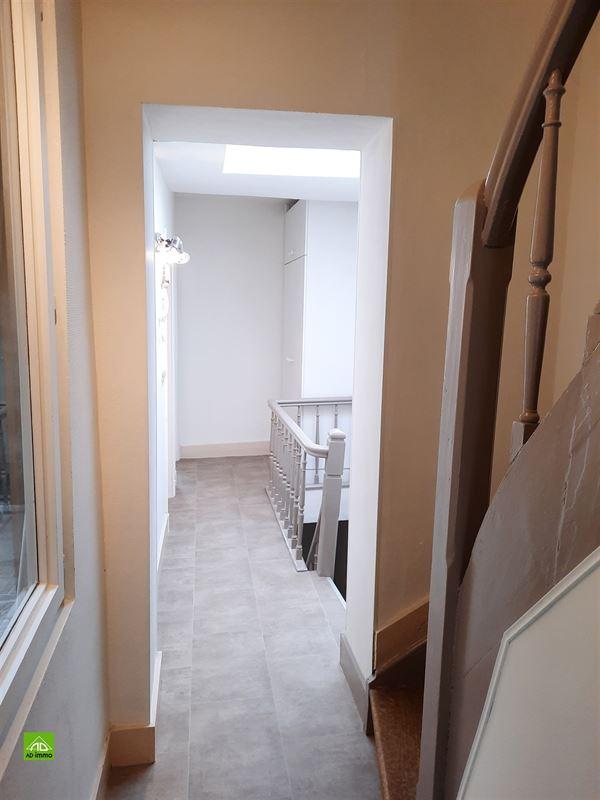 Image 7 : appartement à 5000 NAMUR (Belgique) - Prix 650 €