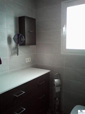 Foto 19 : bungalow te 03530 LA NUCIA  (Spanje) - Prijs € 285.000