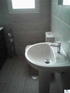 Foto 20 : bungalow te 03530 LA NUCIA  (Spanje) - Prijs € 285.000