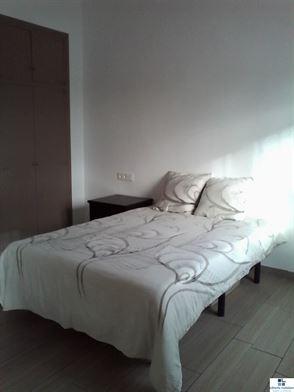 Foto 21 : bungalow te 03530 LA NUCIA  (Spanje) - Prijs € 285.000