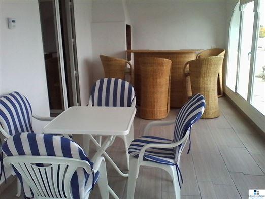 Foto 23 : bungalow te 03530 LA NUCIA  (Spanje) - Prijs € 285.000
