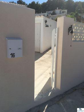 Foto 26 : bungalow te 03530 LA NUCIA  (Spanje) - Prijs € 285.000