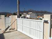 Foto 28 : bungalow te 03530 LA NUCIA  (Spanje) - Prijs € 285.000
