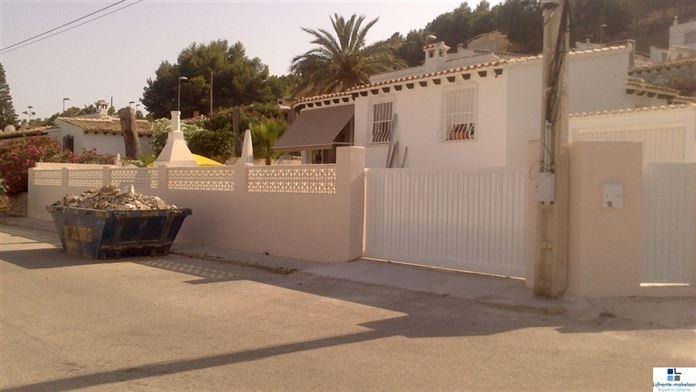 Foto 29 : bungalow te 03530 LA NUCIA  (Spanje) - Prijs € 285.000