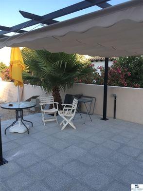 Foto 32 : bungalow te 03530 LA NUCIA  (Spanje) - Prijs € 285.000