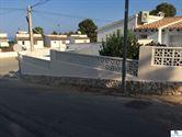 Foto 31 : bungalow te 03530 LA NUCIA  (Spanje) - Prijs € 285.000