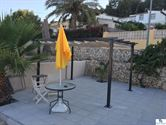 Foto 33 : bungalow te 03530 LA NUCIA  (Spanje) - Prijs € 285.000