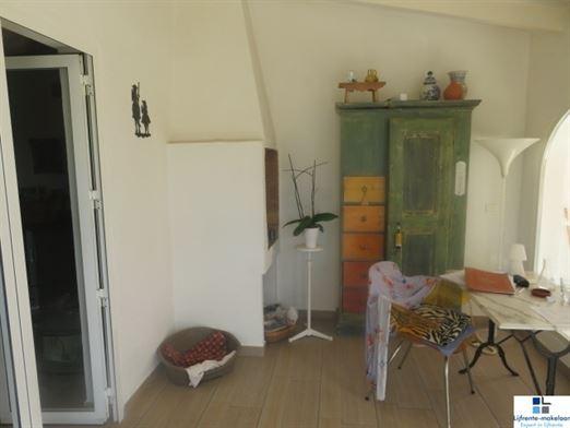 Foto 35 : bungalow te 03530 LA NUCIA  (Spanje) - Prijs € 285.000