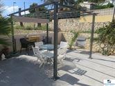 Foto 37 : bungalow te 03530 LA NUCIA  (Spanje) - Prijs € 285.000