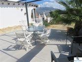 Foto 38 : bungalow te 03530 LA NUCIA  (Spanje) - Prijs € 285.000