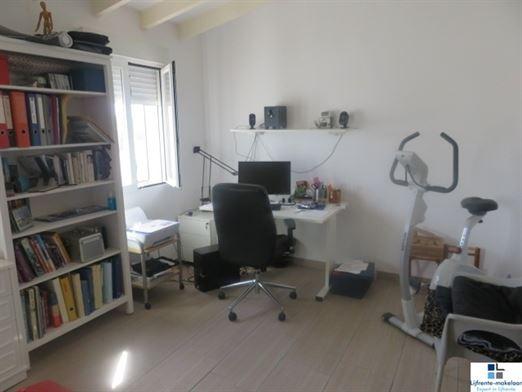 Foto 40 : bungalow te 03530 LA NUCIA  (Spanje) - Prijs € 285.000
