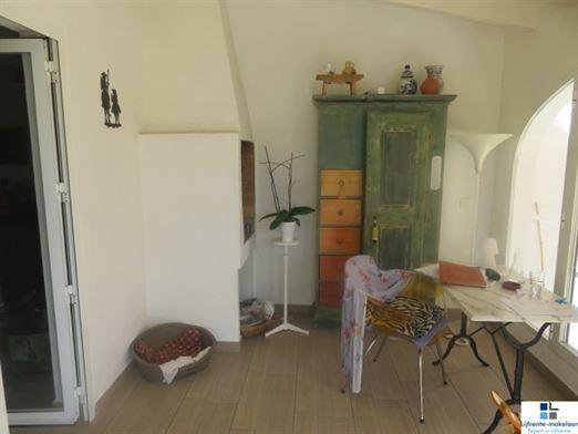 Foto 36 : bungalow te 03530 LA NUCIA  (Spanje) - Prijs € 285.000