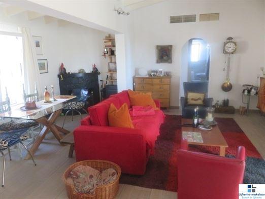 Foto 41 : bungalow te 03530 LA NUCIA  (Spanje) - Prijs € 285.000