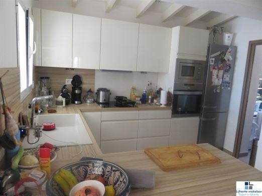 Foto 43 : bungalow te 03530 LA NUCIA  (Spanje) - Prijs € 285.000