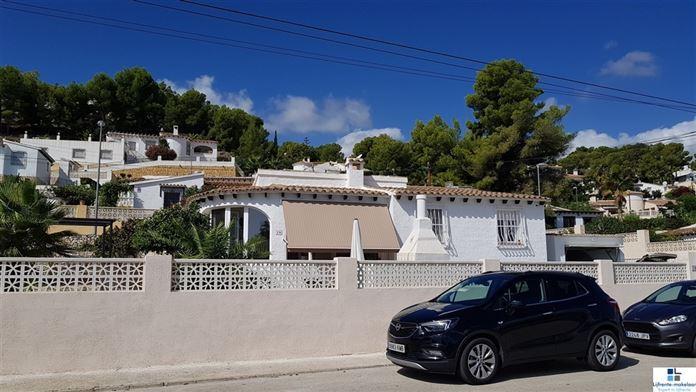 Foto 2 : bungalow te 03530 LA NUCIA  (Spanje) - Prijs € 285.000