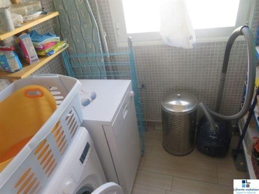 Foto 44 : bungalow te 03530 LA NUCIA  (Spanje) - Prijs € 285.000