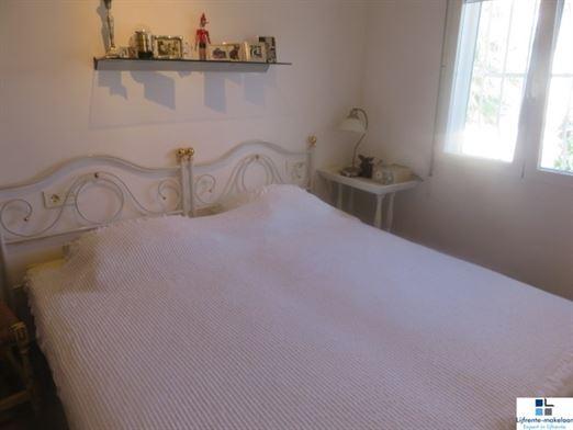Foto 45 : bungalow te 03530 LA NUCIA  (Spanje) - Prijs € 285.000