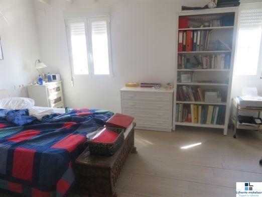 Foto 46 : bungalow te 03530 LA NUCIA  (Spanje) - Prijs € 285.000